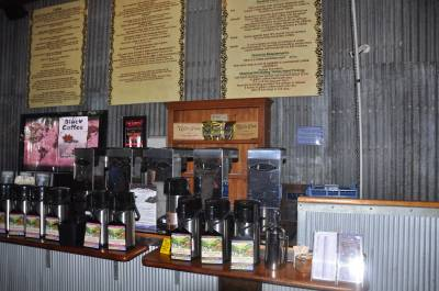b2ap3_thumbnail_0214-Coffee-Works-Mareeba.JPG