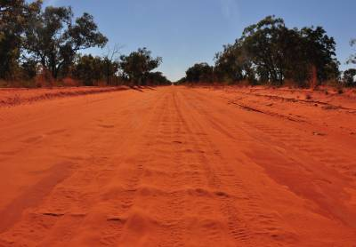 b2ap3_thumbnail_0949-Cape-Leveque-Road.JPG