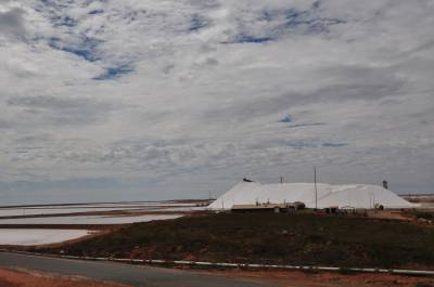 b2ap3_thumbnail_1124-Salt-Mine-Port-Hedland.JPG