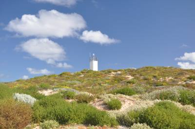 b2ap3_thumbnail_1548-Steep-Point-Lighthouse.JPG