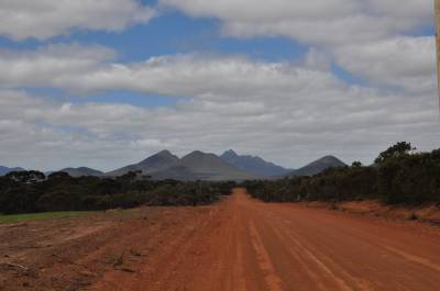 b2ap3_thumbnail_2500-Stirling-Ranges.JPG